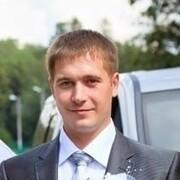 Алексей 32 Великий Новгород (Новгород)