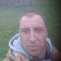 Александер, 40 лет, Близнецы, Одесса