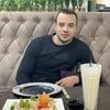 Shahram, 29, Samarkand