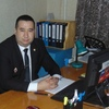 Тимур Сахаутдинов, 32, г.Уфа