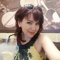 Татьяна, 44 года, Рыбы, Белгород