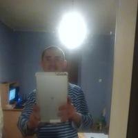 Марат, 41 год, Козерог, Екатеринбург