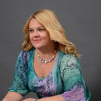 Наталья, 39 лет, Козерог, Москва