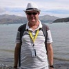 paschal bastarache, 59, Ashburn