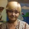 Елена Котова, 63, г.Родионово-Несветайская