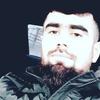 Ali, 29, г.Уссурийск