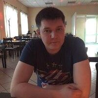 Евгений, 34 года, Телец, Алейск