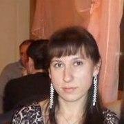 Ирина 32 года (Дева) Сурское
