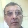 Араик Мутжудян, 51, г.Москва
