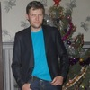 Алексей, 29, г.Комсомолец