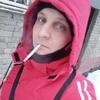 Павел, 28, г.Новосибирск
