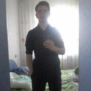 Данил 26 лет (Водолей) хочет познакомиться в Кушмурун