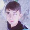 Бихишти, 17, г.Душанбе
