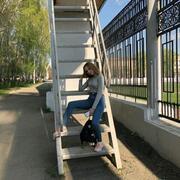Маргарита 18 Челябинск