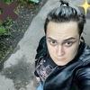 Георгий, 26, г.Лихославль