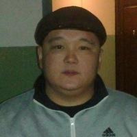 Ruslan, 37 лет, Весы, Актобе