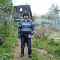 CЛАВА, 32 года, Рыбы, Вышний Волочек