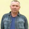 Александр, 58, г.Михнево
