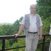 Дмитрий, 55, г.Одинцово