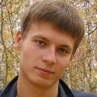 dimalask, 35 лет, Водолей, Москва