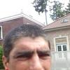 SAMVEL HAKOBYAN, 45, г.Гюмри