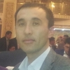 stas, 31, г.Навои