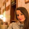 Стася, 33, г.Москва