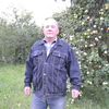 Юра Осипов, 61, г.Чебоксары