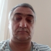 Александр Бузин, 49, г.Рязань