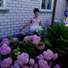 Галина, 57, г.Херсон