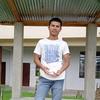 Rajiv, 19, г.Gurgaon