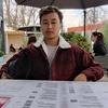 Neilakuo Rame, 22, г.Харьков