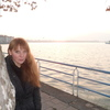 Анна, 32, г.Милан