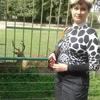 александра, 43, г.Ташкент