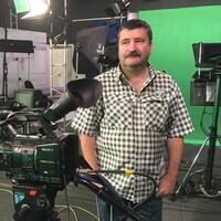 Юрий, 51 год, Близнецы, Екатеринбург