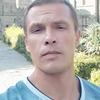 Юрий, 38, г.Новомосковск