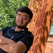 Hakob 23 Ереван