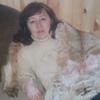 Наталья, 50, г.Ангарск
