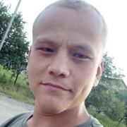 Николай 30 Гомель