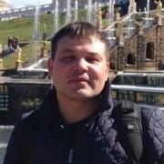 Виктор 20 Москва