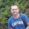 Макс, 48, г.Ивано-Франковск