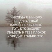 Максим 33 Кострома