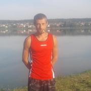 Санек 32 Черноморск