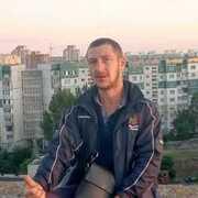 Евгений Калашников 32 Сумы