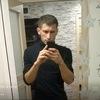 Василий, 27, г.Каменск-Уральский