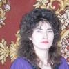 Татьяна, 44, г.Сковородино
