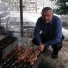Александр, 62, г.Ставрополь