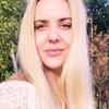 Ksenia, 37, г.Кривой Рог