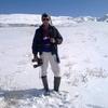 Сайф, 28, г.Куляб