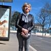 Izabella, 64, Булонь-Бийанкур